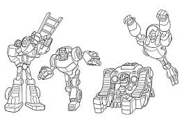 rescue bots coloring pages transformers coloring sheets photo rescue bots coloring pages transformers rescue bots chase