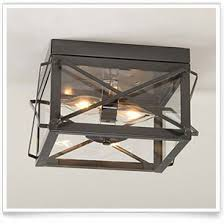 primitive bathroom lighting. lighting bedding collections primitive decor bathroom