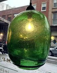 blown glass pendant lights hand richmond for australia lamp large glass pendant light nz lighting blown glass pendant bmkgpalangkarayainfo