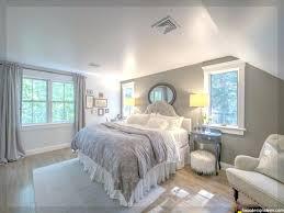 Wanddekoration Schlafzimmer Perfekt Wanddeko Style Lernraum In