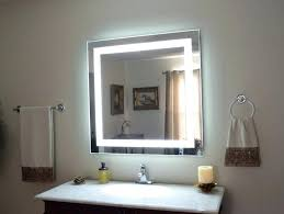 inexpensive bathroom lighting. Cheap Bathroom Light Fixtures Large Size Of Lights Chandeliers Ideas 6 . Inexpensive Lighting