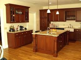 granite island quartz countertops granite overhang support bar bracket island kitchen sink