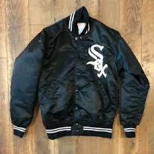 Wilson куртки для мужчин - огромный выбор по лучшим ценам ...