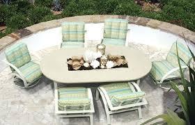 Luxury Modern Furniture Brands Unique Best Patio Furniture Brands Postrane