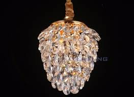 fancy chandeliers pendant lights and egypt crystal chandelier