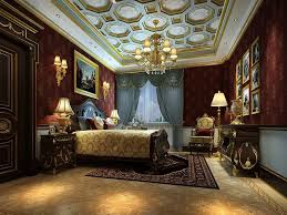 Luxury Bedroom Decor White Luxury Bedroom Decor Luxury Bedroom Decor With Furniture