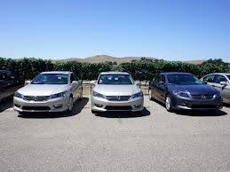 list of new car releasesManufacturer Wise List of New Car Launches in 2013 in India