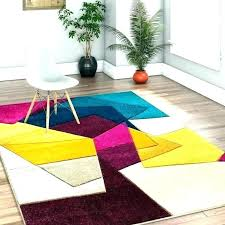 blue geometric area rug blue geometric area rugs geometric area rugs geometric area rugs geometric area
