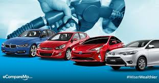 most fuel efficient cars available