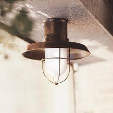 outdoor ceiling lights. Sign-Up For Our Newsletter And Receive 10% Off Outdoor Ceiling Lights 0
