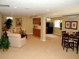 basement remodel kansas city.  City Basement Remodeling In Kansas City U0026 Liberty MO In Remodel E