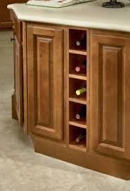 Under Cabinet Wine Racks Wine Rack For Kitchen Cabinet