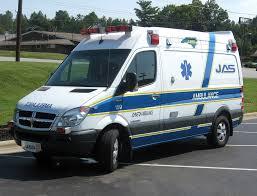 dodge sprinter jas ambulance hillsborough nick b flickr dodge sprinter jas ambulance by ncnick