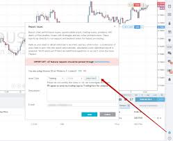 Trading Through Fxcm Is Now Live On Tradingview
