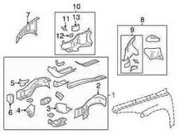 68 camaro ignition wiring diagram images diagrams and obsolete chevy parts for old chevy trucks 1955 59