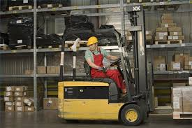 12 Forklift Safety Tips For Operators Onzinearticles Com
