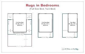 rug under king bed rug under king bed rug size rug under queen bed rug under rug under king bed rug size