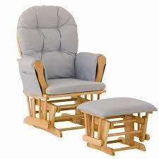 Rocking Chair Modern guide to buy a baby rocking chair modern home interiors 2605 by uwakikaiketsu.us