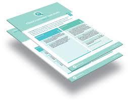 harvard study of adult development nursing case study paper