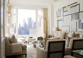 Design And Decorating Ideas General Living Room Ideas Apartment Interior Design Apartment 27