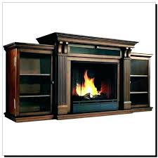 hawthorne electric fireplace real flame electric fireplace real flame fireplace stand real flame electric fireplace real
