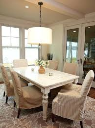 home and furniture ideas eye catching whitewash kitchen table in whitewashed reclaimed wood dining satori
