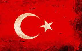 Türk Bayrağı Resimleri İndir – 2880×1800 | Flags wallpaper, Turkish flag,  Flag