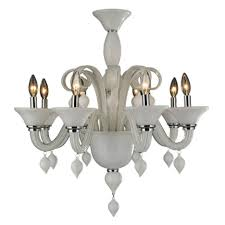 antique crystal chandeliers where to find chandeliers chandelier style lamps black glass chandelier ceiling chandeliers