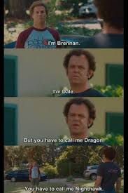 Step Brothers Quotes Cool DragonNighthawk Just For Fun Pinterest Step Brothers Movie