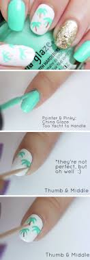 25+ beautiful Diy nails ideas on Pinterest | Diy nail designs ...