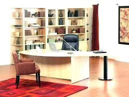 elegant home office accessories. Elegant Office Accessories Desk Image Of Decor Home .