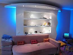 Guest Room Pop Design For Ceiling  Home Furniture DesignPop Design In Room