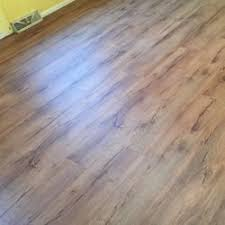 photo of rmh flooring arvada co united states lvt other wise known
