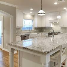endearing granite kitchen countertops pros and cons of countertop guides