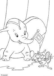 Small Picture Dumbo and tim 2 coloring pages Hellokidscom
