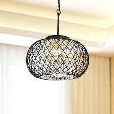 round crystal pendant chandelier antique black ironwork crystal pendant chandelier ping the best deals on chandeliers
