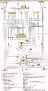 wiring diagram fiat 850 special electrical diagram dellie be wiring diagram fiat 850 special by dellie be