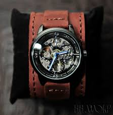 17 best images about fashion men •••watches •••montres on 17 best images about fashion men •••watches •••montres tag heuer black stainless steel and stainless steel