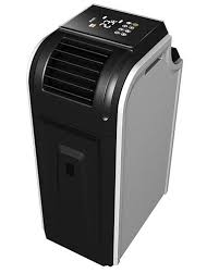 newest air conditioners. introducing the most compact, stylish \u0026 portable air conditioner newest conditioners s