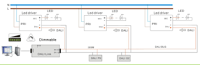 advance mark 10 ballast wiring diagram images mark 10 wiring advance mark 10 ballast wiring diagram images mark 10 wiring diagram printable diagrams database advancemark7wiringdiagram advance mark 7 wiring
