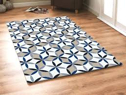 rug red white and blue area rugs home accents sheepskin cost gold sheeps red white and blue area rugs