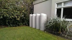 water tanks plastic water tank rain