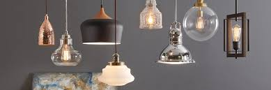 <b>Pendant Lighting</b>: <b>Modern</b>, Industrial & More | The Home Depot ...