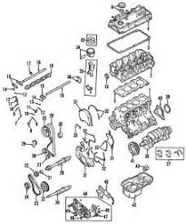 similiar mitsubishi diamante engine diagram keywords 2002 mitsubishi galant engine diagram on 2001 galant engine diagram