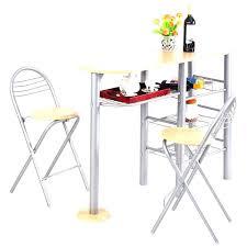 Kleine Tische Für Wohnzimmer Frisch Deko Ideen Für Kleines