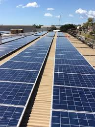 How Origin's Solar Power Purchase Agreement Is Helping More ...