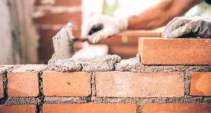 Boral Brick Chart Boral Dumps Brick Business Selling Midland Brick For 86m