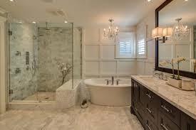 freestanding tubs bathroom ideas 14 1 kindesign