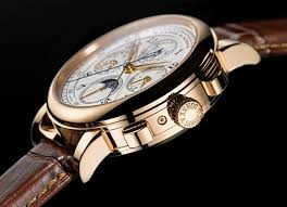 best luxury watches for men best mens gold watches bombomcar net best luxury watches for men best looking watches for men 2016 page 5 of 5 alux