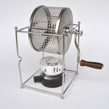 <b>Handle coffee bean baked</b> machine beans roasting machine ...
